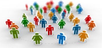 Projektierung und Entwicklung » Eines der massivsten Probleme im Marketing ist, dass Produkte und Leistungen oft in Features, Eigenschaften und Parametern beworben werden. | Foto: ©[vege@Fotolia]